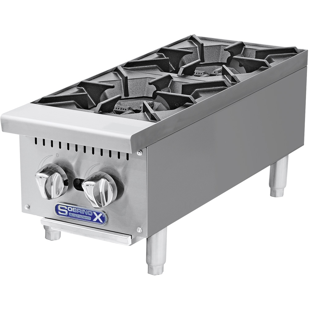 HOT PLATE-2