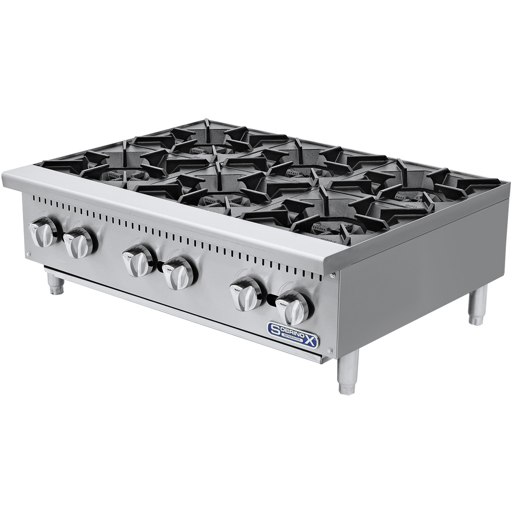 HOT PLATE-6